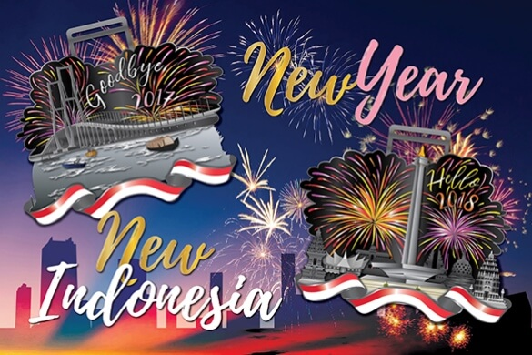 Join Now! New Year New Indonesia