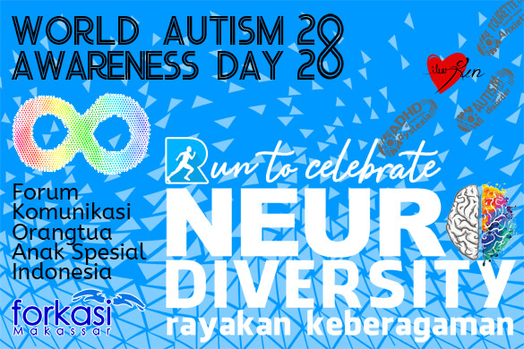 Join now and support neurodiversity!